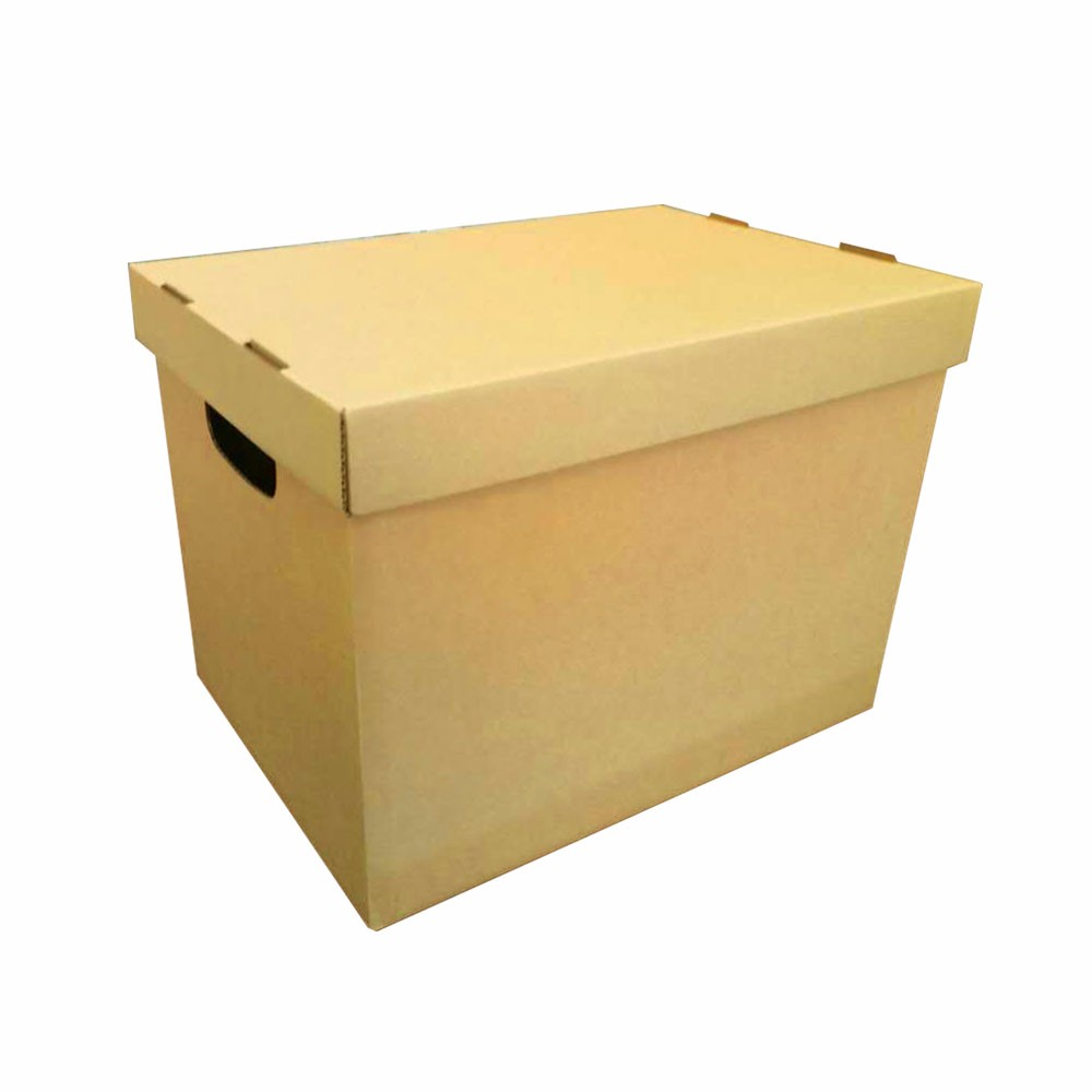 Storage Box Manufacturers, Storage Box Factory, Storage Box