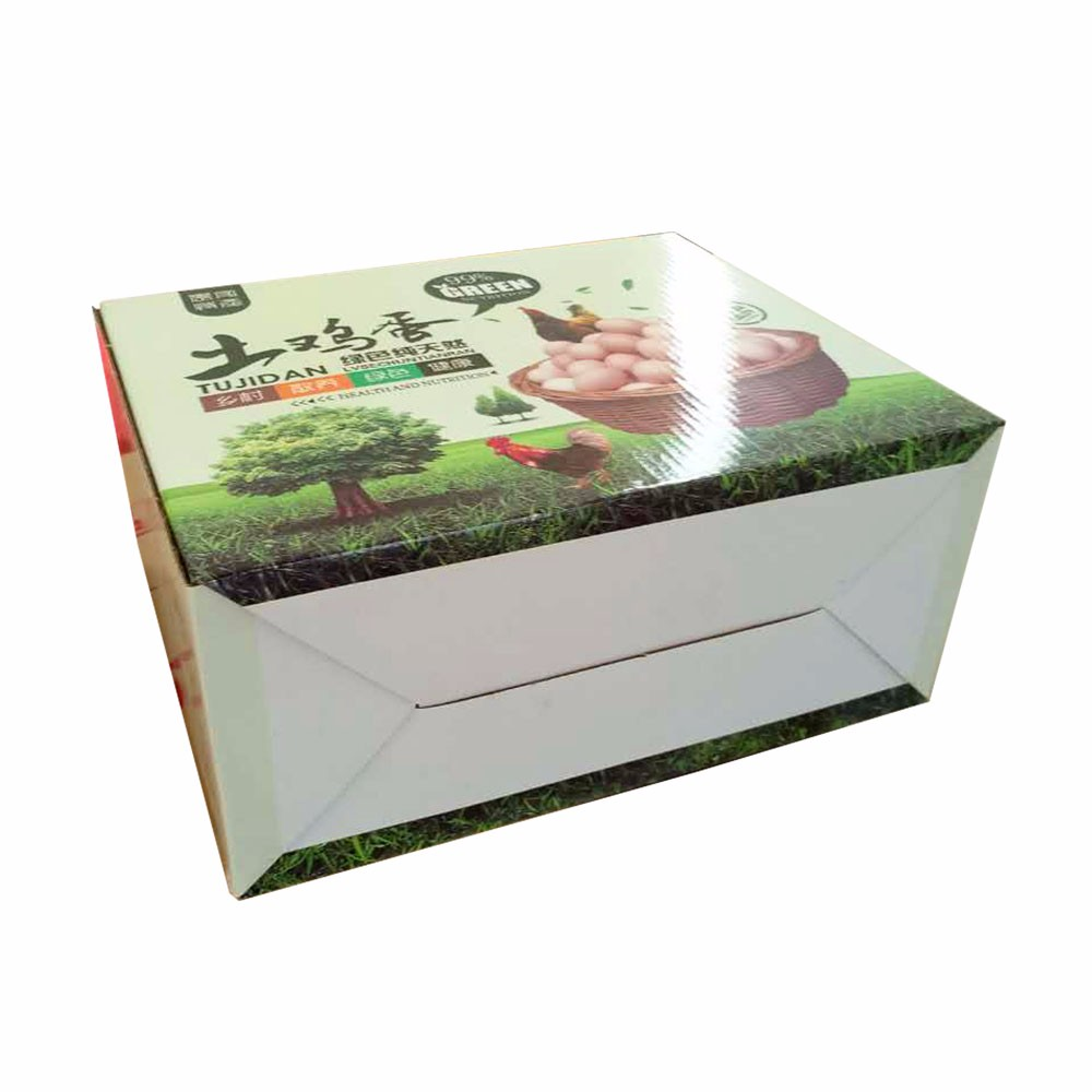 Box With Handle Manufacturers, Box With Handle Factory, Box With Handle
