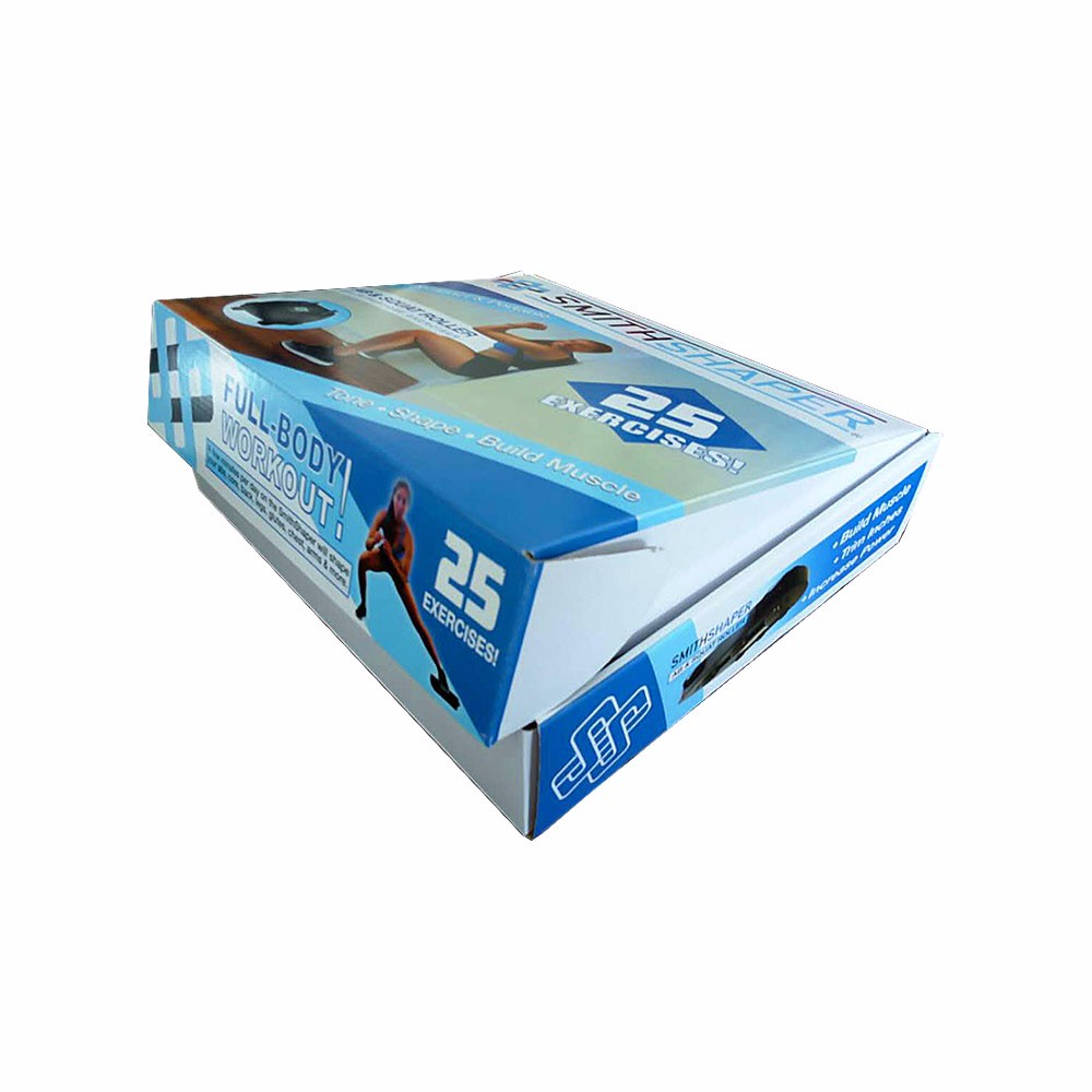 Clothing Box Manufacturers, Clothing Box Factory, Clothing Box