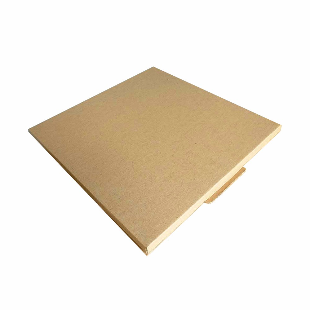 CD Box Manufacturers, CD Box Factory, CD Box