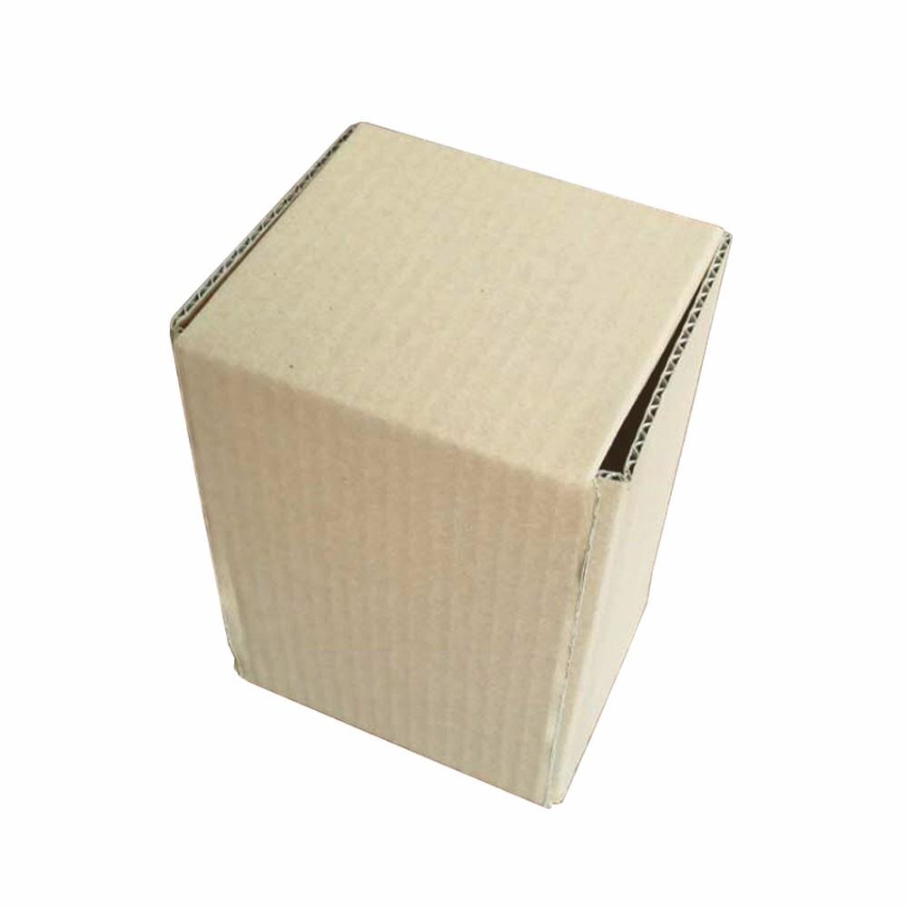 Retail Box Manufacturers, Retail Box Factory, Retail Box