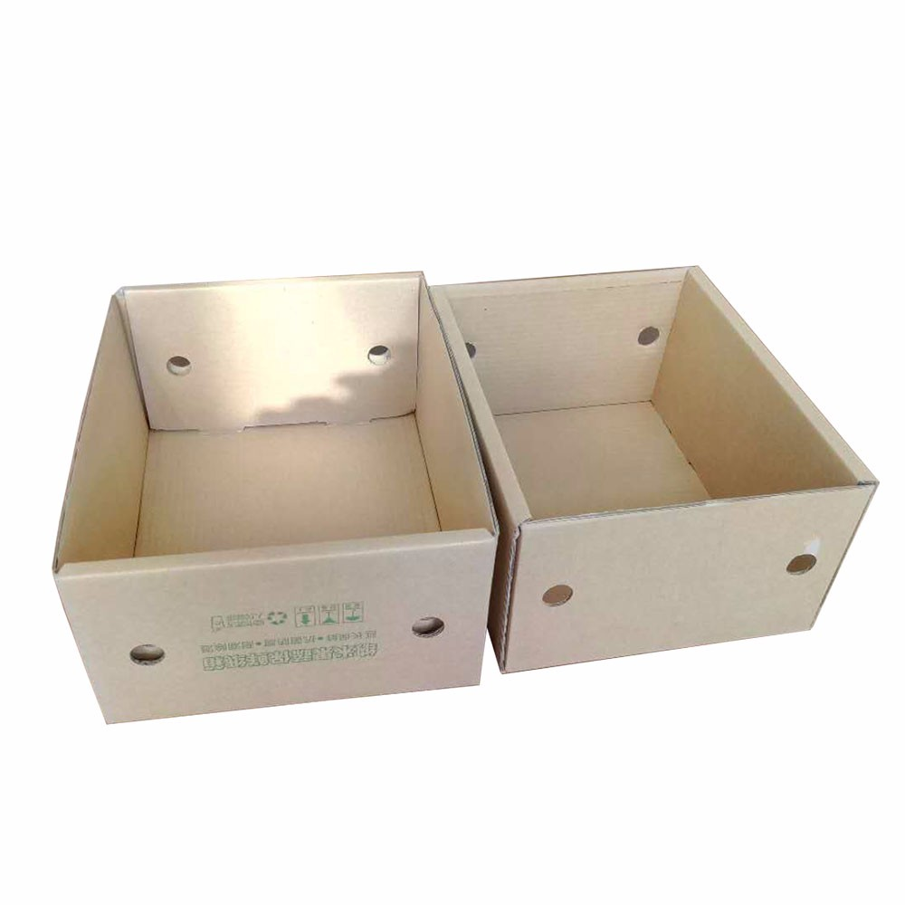 Apple Box Manufacturers, Apple Box Factory, Apple Box
