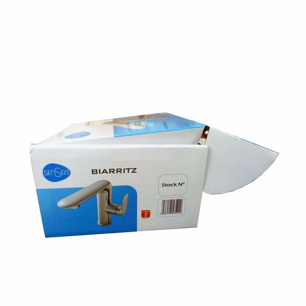 Logo Box Manufacturers, Logo Box Factory, Logo Box
