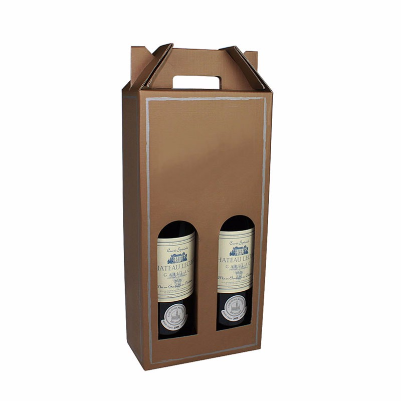 Wine Totes Manufacturers, Wine Totes Factory, Wine Totes