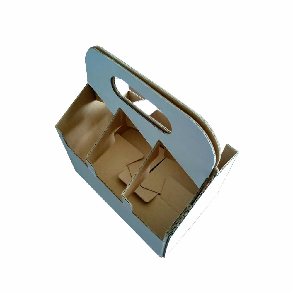 Beer Totes Manufacturers, Beer Totes Factory, Supply Beer Totes