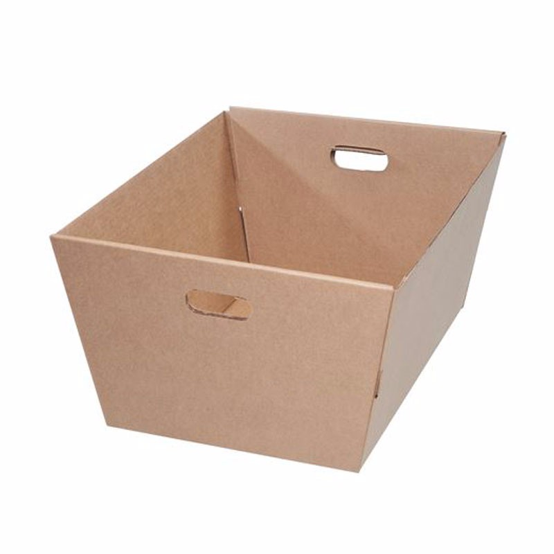 Corrugated Totes Manufacturers, Corrugated Totes Factory, Corrugated Totes