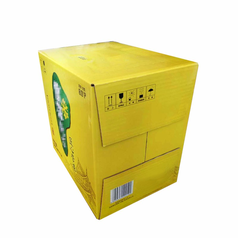 Beer Box Manufacturers, Beer Box Factory, Beer Box
