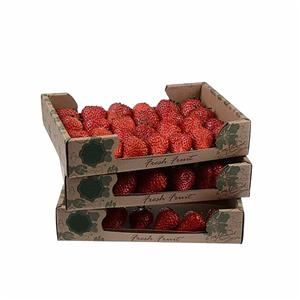 Vegetables Box Manufacturers, Vegetables Box Factory, Vegetables Box