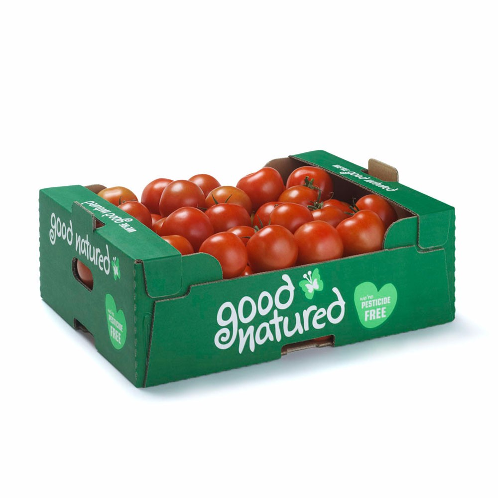 Vegetables Box Manufacturers, Vegetables Box Factory, Supply Vegetables Box