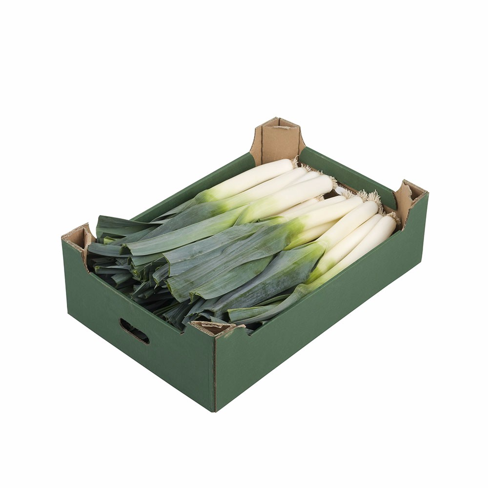 Vegetables Box Manufacturers, Vegetables Box Factory, Vegetables Box