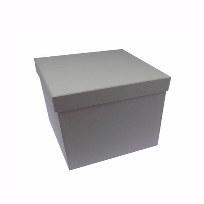 Hat Box Manufacturers, Hat Box Factory, Hat Box