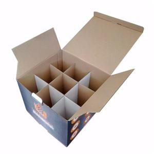 Dish And Glass Pack Box Manufacturers, Dish And Glass Pack Box Factory, Dish And Glass Pack Box