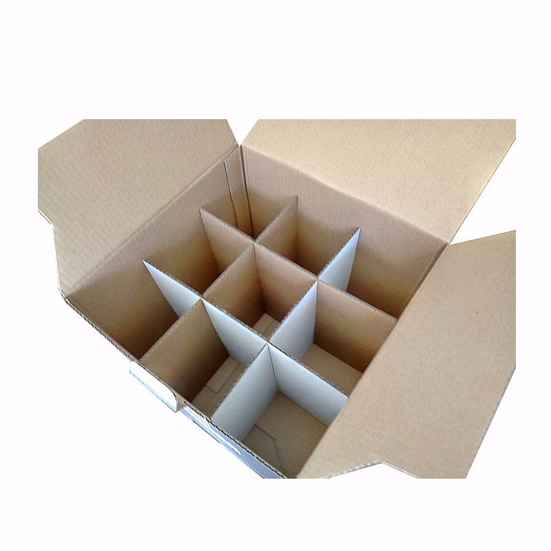 Dish And Glass Pack Box Manufacturers, Dish And Glass Pack Box Factory, Supply Dish And Glass Pack Box