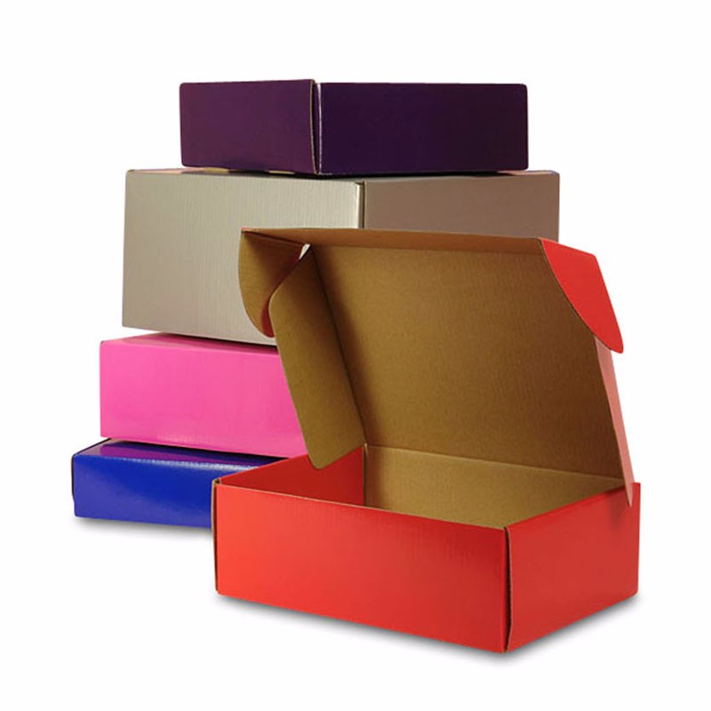 Holiday Mailer Box Manufacturers, Holiday Mailer Box Factory, Holiday Mailer Box