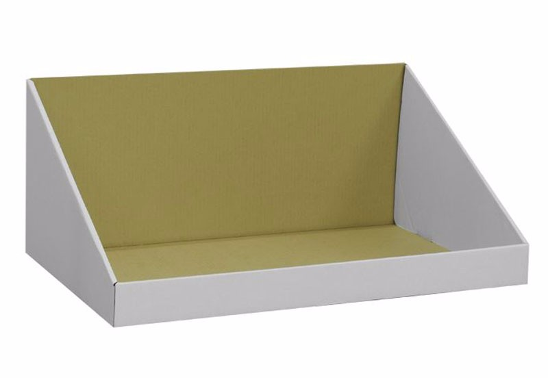 Display Gift Box Manufacturers, Display Gift Box Factory, Display Gift Box