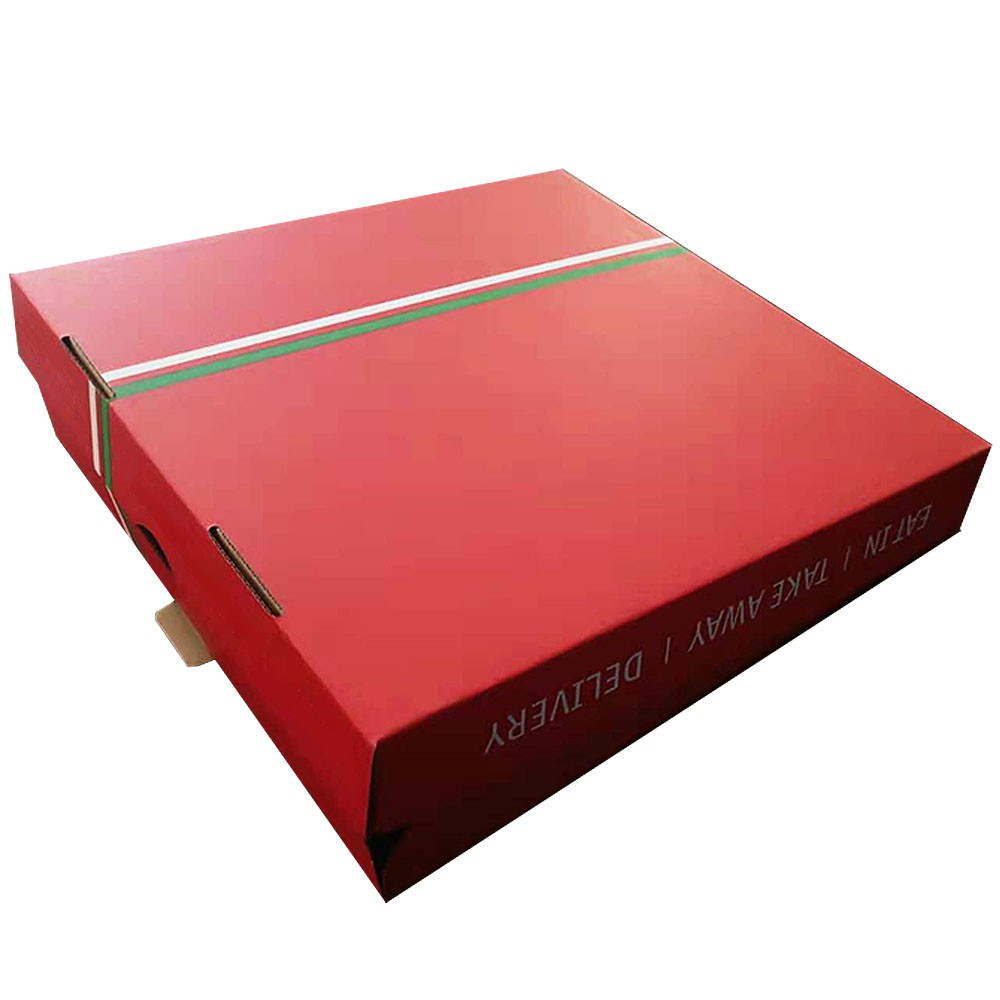 Pizza Packing Box Manufacturers, Pizza Packing Box Factory, Pizza Packing Box