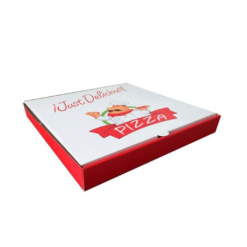 Offset Printing Pizza Box Manufacturers, Offset Printing Pizza Box Factory, Offset Printing Pizza Box