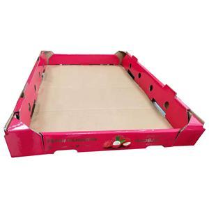 Rambutan Box