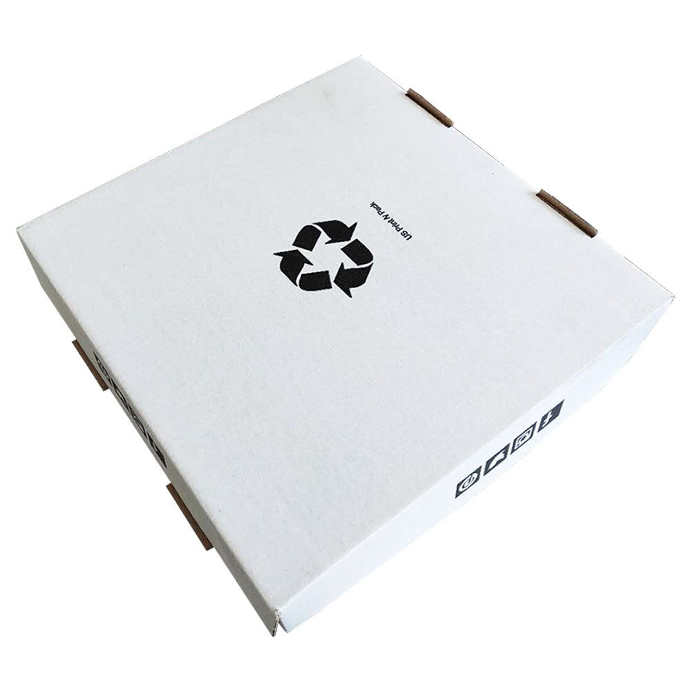 Customized Pizza Box Manufacturers, Customized Pizza Box Factory, Customized Pizza Box