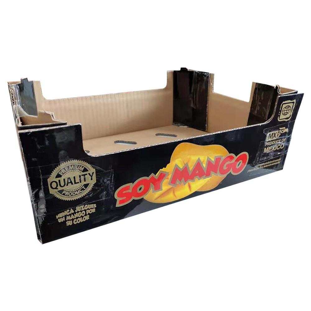 Mango Box Manufacturers, Mango Box Factory, Supply Mango Box