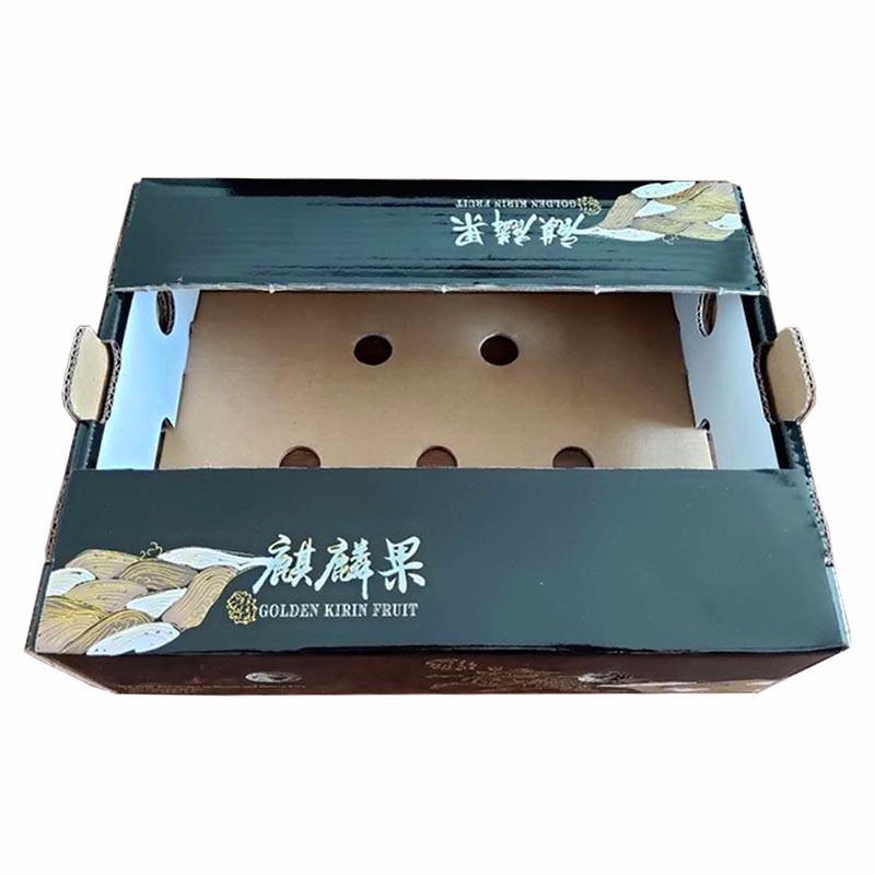 Yellow Dragon Fruit Box Manufacturers, Yellow Dragon Fruit Box Factory, Yellow Dragon Fruit Box