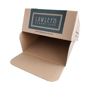 Packaging Box Manufacturers, Packaging Box Factory, Packaging Box
