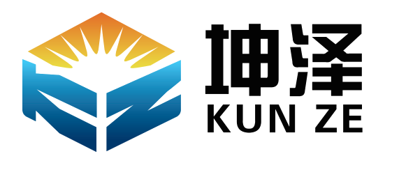 Kunze Group Coorportation