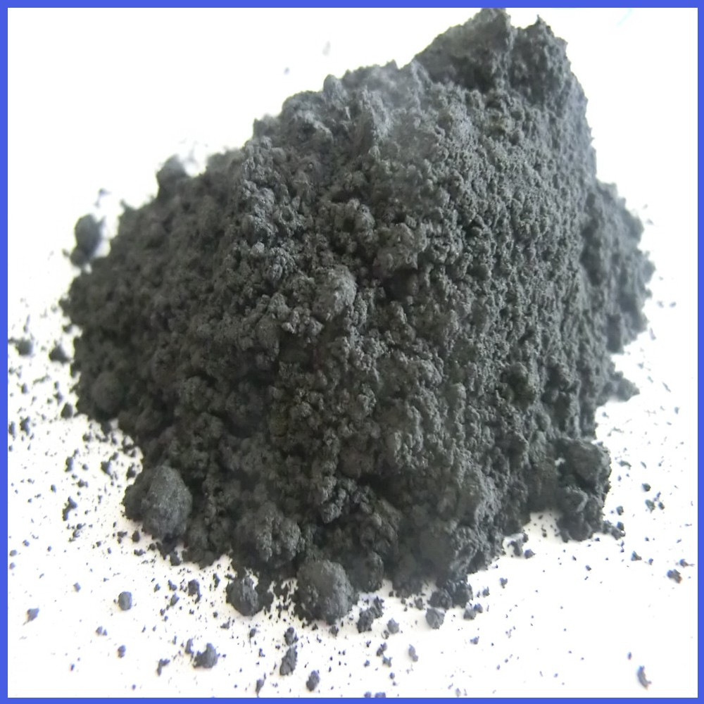 High quality High Purity Graphite Quotes,China High Purity Graphite Factory,High Purity Graphite Purchasing
