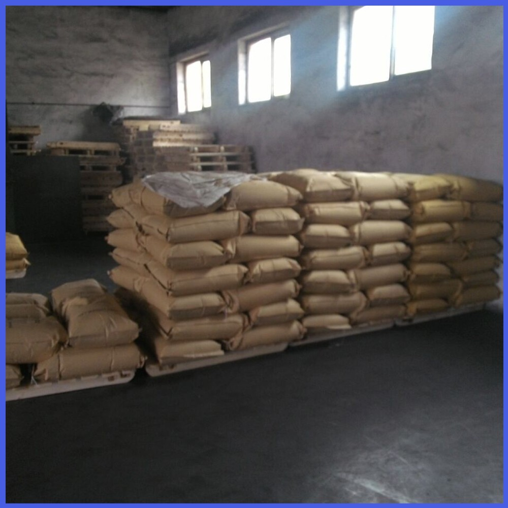 High quality Heat Insulation Addtive Quotes,China Heat Insulation Addtive Factory,Heat Insulation Addtive Purchasing