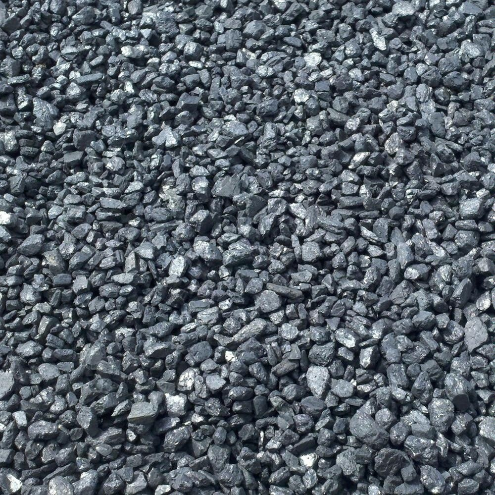 Graphite Petrolem Coke