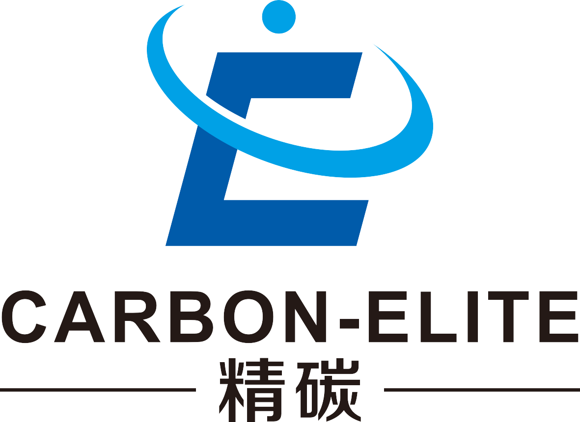 HEBEI  CARBON-ELITE  TRADING  CO.,  LTD
