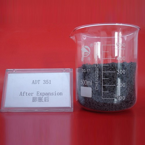 High quality High Expansion Graphite Quotes,China High Expansion Graphite Factory,High Expansion Graphite Purchasing