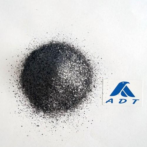 High quality Flame Retardant For PU Foam Quotes,China Flame Retardant For PU Foam Factory,Flame Retardant For PU Foam Purchasing