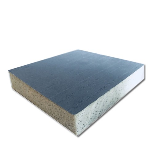 Flame Retardant For Rigid Foam