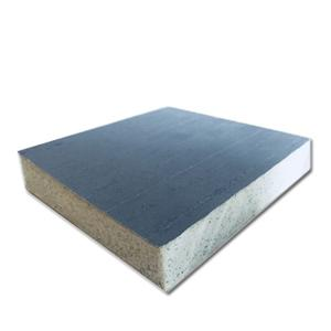 Flame Retardant For Rigid Foam