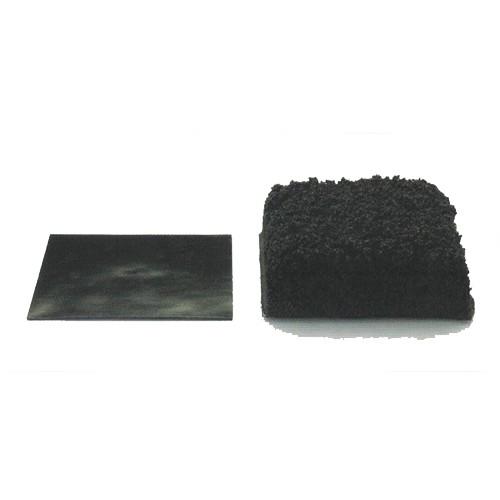 High quality Flame Retardant For Engigen Hood Quotes,China Flame Retardant For Engigen Hood Factory,Flame Retardant For Engigen Hood Purchasing