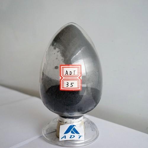ADT 35
