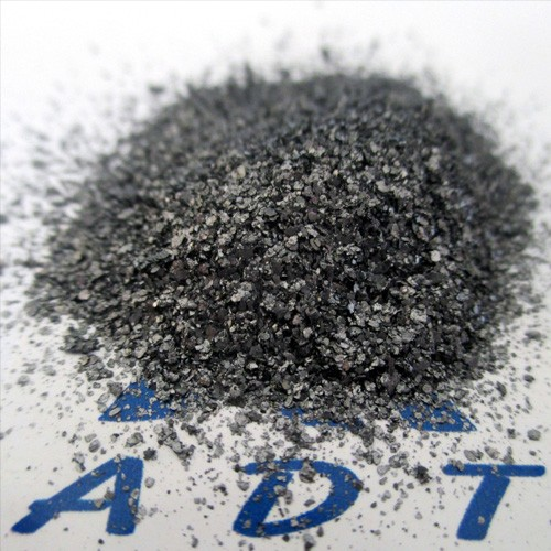 High quality ADT 249 Quotes,China ADT 249 Factory,ADT 249 Purchasing