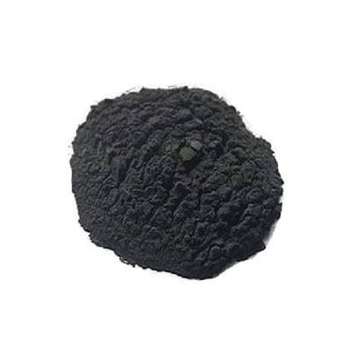 High quality Amorphous Graphite Quotes,China Amorphous Graphite Factory,Amorphous Graphite Purchasing