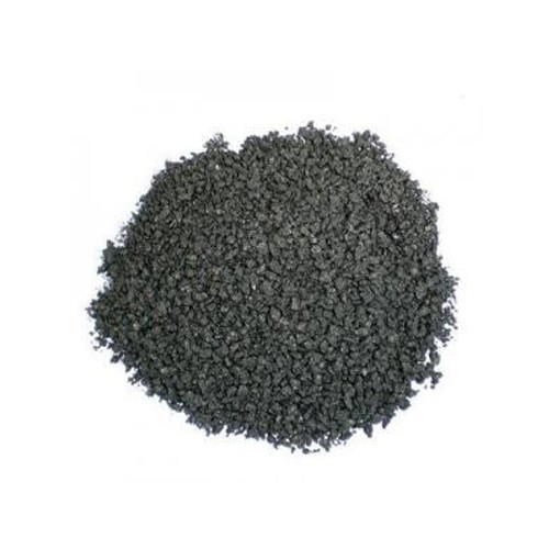 High quality Friction Material Quotes,China Friction Material Factory,Friction Material Purchasing