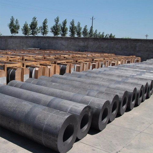 High quality Graphite Electrode Quotes,China Graphite Electrode Factory,Graphite Electrode Purchasing