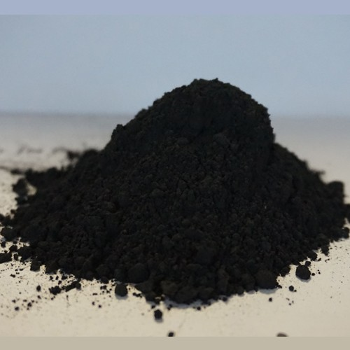 High quality Conductive Graphite Quotes,China Conductive Graphite Factory,Conductive Graphite Purchasing