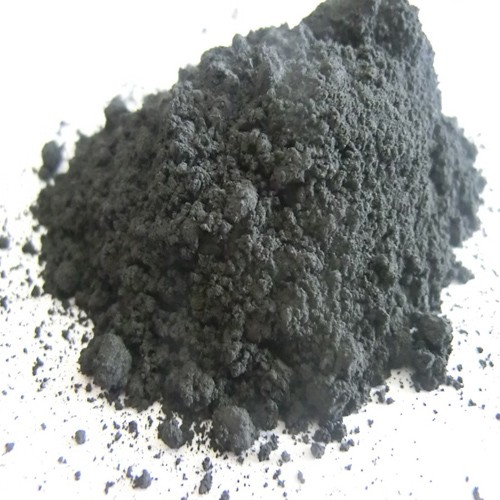 High quality Low Sulphur Graphite Quotes,China Low Sulphur Graphite Factory,Low Sulphur Graphite Purchasing