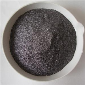 Low Sulphur Graphite
