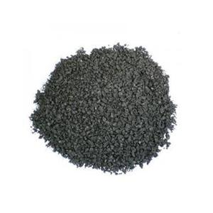 Calcined Coke