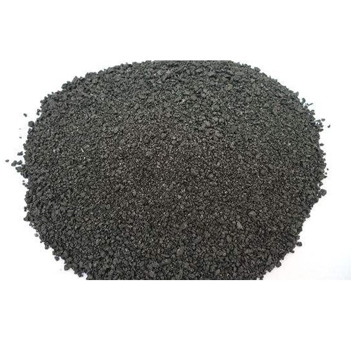 High quality Calcined Coke Quotes,China Calcined Coke Factory,Calcined Coke Purchasing