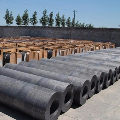 High quality Anode Bar Quotes,China Anode Bar Factory,Anode Bar Purchasing