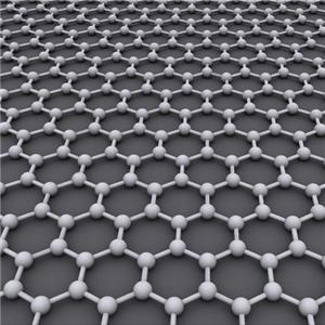 Multi-layer Graphene
