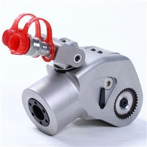 Drive Hydraulic Wrench ATX