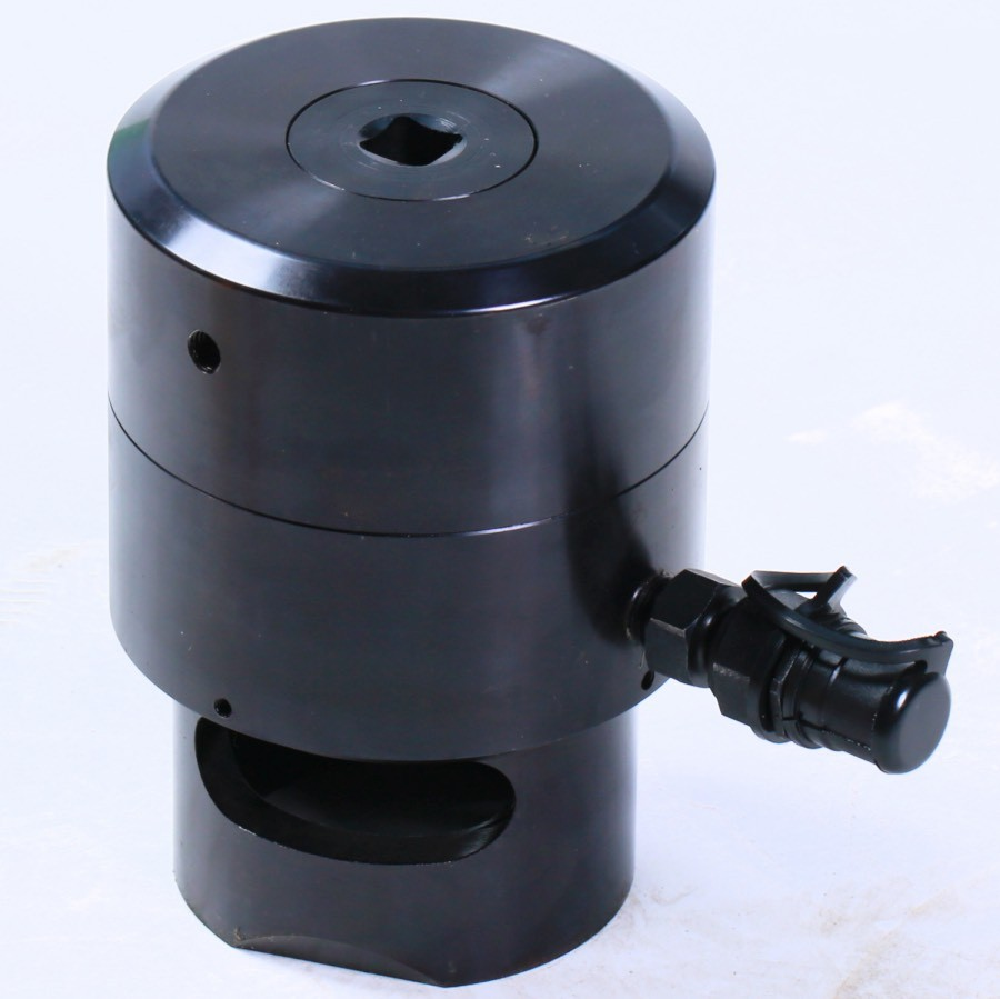 Hydraulic Bolt Tightening Purchasing, Hydraulic Cylinder Jack Manufacturer, Low Pressure Hydraulic Cylinder